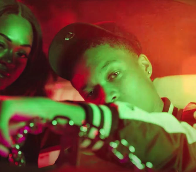Nippa delivers smooth visuals for