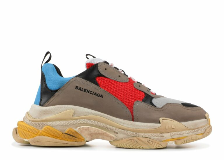 GRM Exclusive: 12 of the craziest creps of the decade