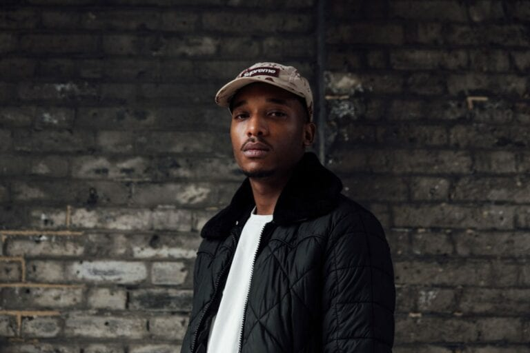Bonkaz drops two bangers in two days with