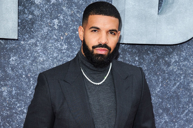 Drake Pushes Back Release Date For Upcoming Album 'Certified Lover Boy'