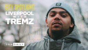 GRM Exclusive: Liverpool City Spotlight