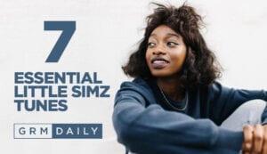 7 Essential Little Simz Tunes