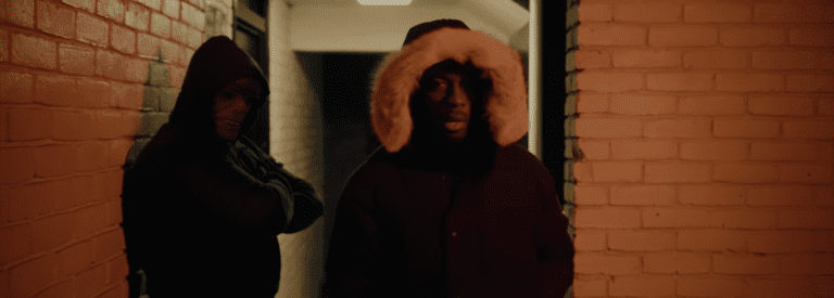 Lemz & R.A release new video for