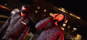 Aystar & Youngs Teflon Join Forces For