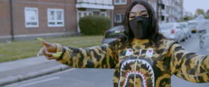 GRM Exclusive: Watch The Insightful New Documentary 'Terms & Conditions: A UK Drill Story'
