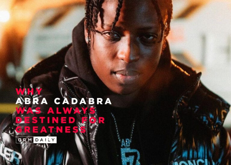 GRM Exclusive: Why Abra Cadabra was always destined for greatness