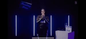 Chereyea Shiné Teases Upcoming Single
