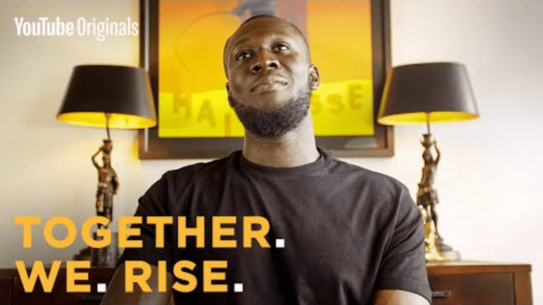 Premiere: Watch The Final Episode Of Our Docuseries 'Together We Rise: The Uncompromised Story of GRM Daily'