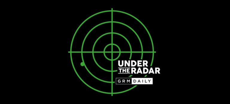 GRM Exclusive: 25 of the hardest Under The Radar tunes of the year