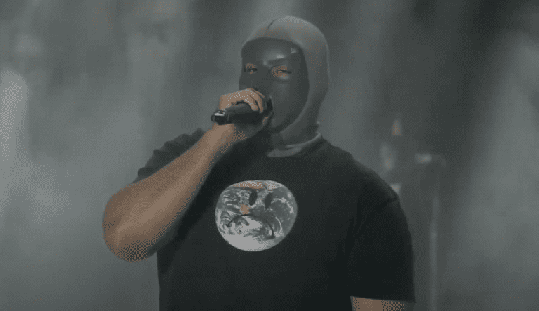 M Huncho & Nafe Smallz Bless Fans With Energetic 'DNA' Livestream