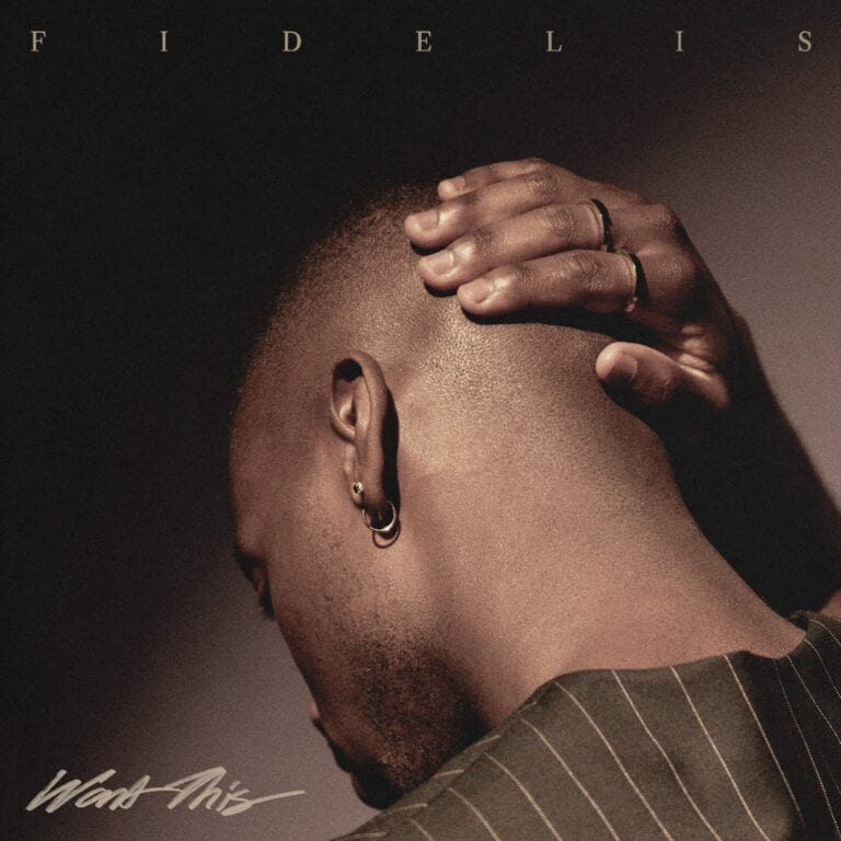 Fidelis comes through with smooth debut