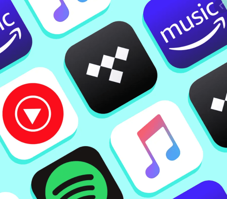UK Music Streaming Increases For Sixth Year In A Row Amid Covid Pandemic