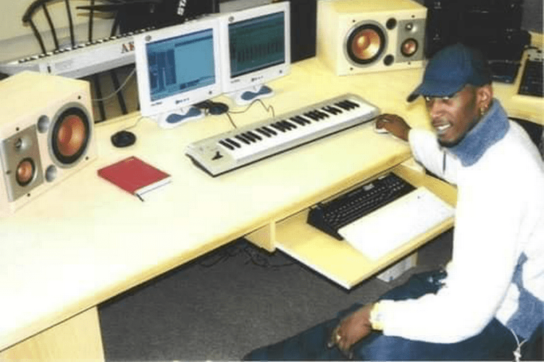 Tributes Pour In After Producer Dubbed 'Godfather of Birmingham Music' Major Passes Away