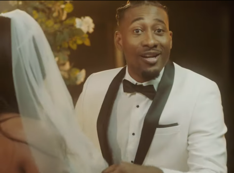Doktor Returns With Clean Visuals For New Single