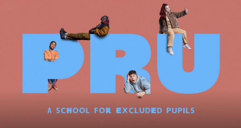 BBC Three Commissions New Comedy Series 'PRU' Starring Tom Moutchi & MBbants