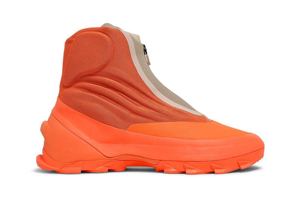 yeezy 1020 boot