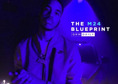 GRM Exclusive: The M24 Blueprint