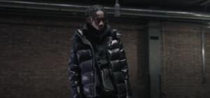 Premiere: Lil Macks Kicks Off Brand-New 'One Mic' Season With Melodic Freestyle