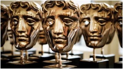 BAFTA Awards 2021: Big Narstie, Big Zuu & more amongst nominees