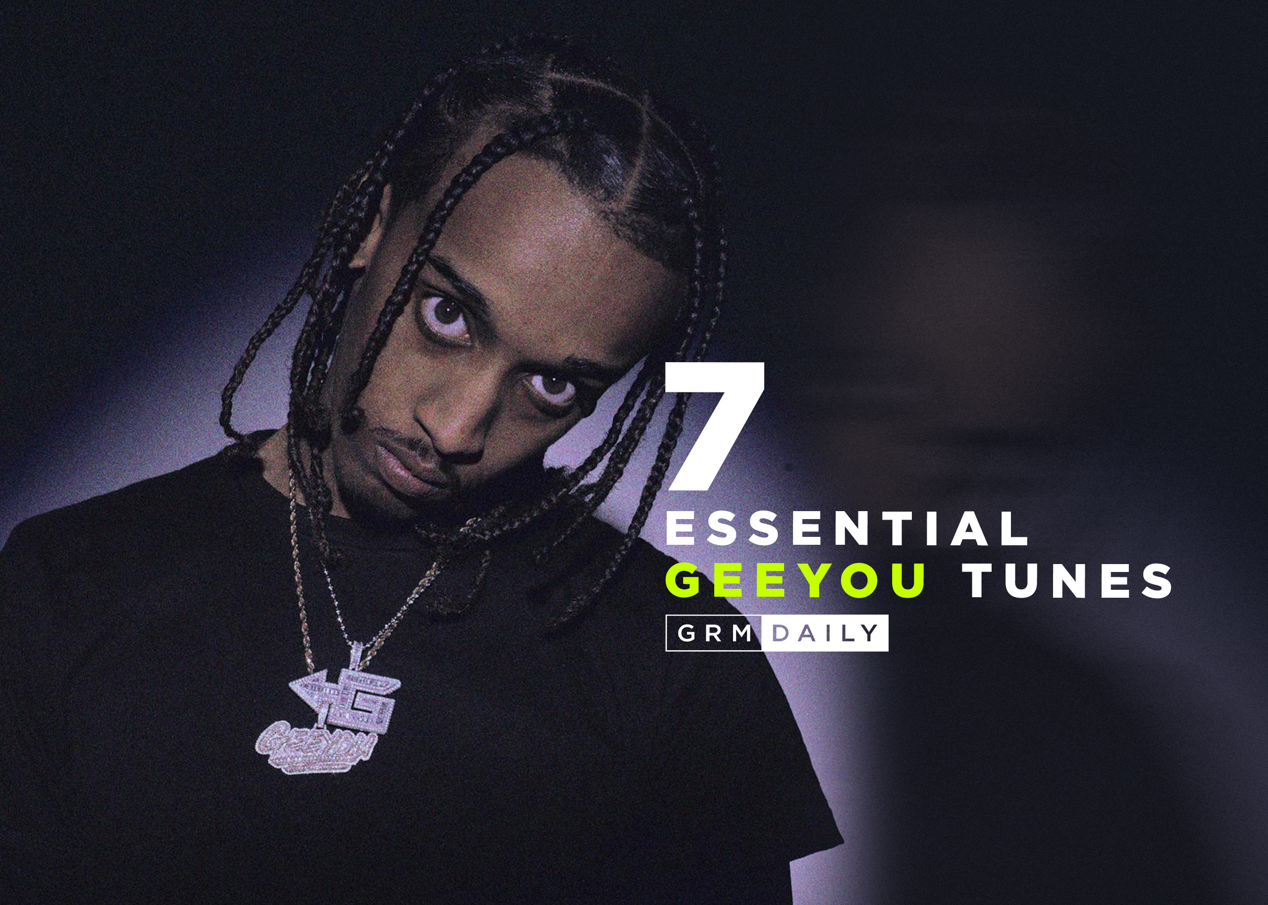 7 essential GeeYou Tunes