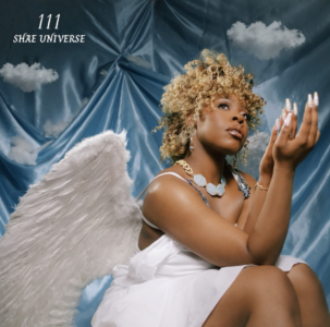 Shaé Universe Fuses R&B & Drill On Smooth Offering