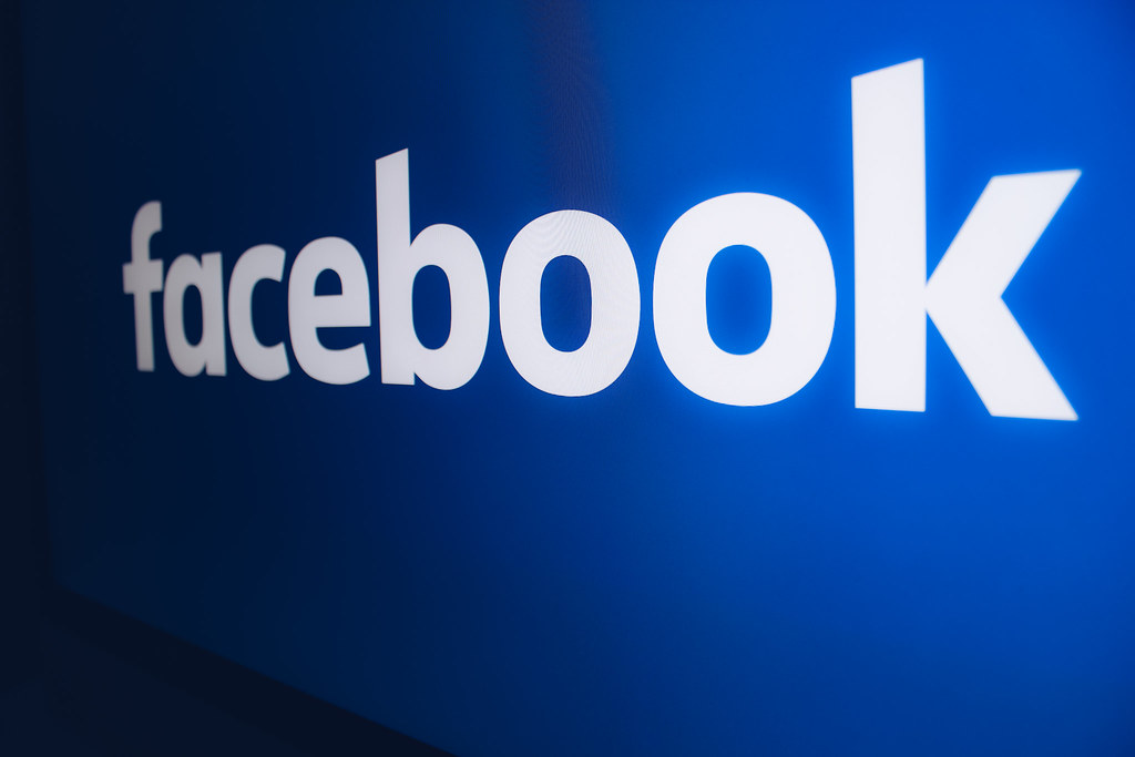 <b>Facebook</b> & Instagram will now allow all users to hide their like counts thumbnail