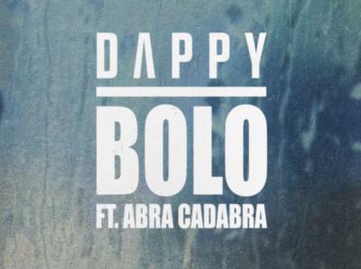 Dappy & Abra Cadabra Re-Connect On Hard Track