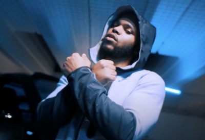 YSK Releases Video For