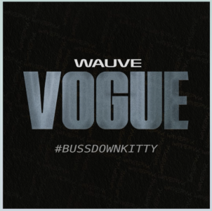 """Wauve Brings The Summer Vibes With Latest Release """"Vogue"""""""