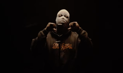 MBC Comes Through With Cruddy 'Free The Real' Freestyle