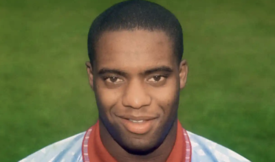 Police Officer Found Guilty Of Manslaughter Of Former Professional Footballer Dalian Atkinson
