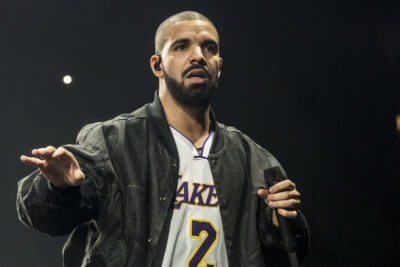 Drake confirms summer release date for 'Certified Lover Boy'