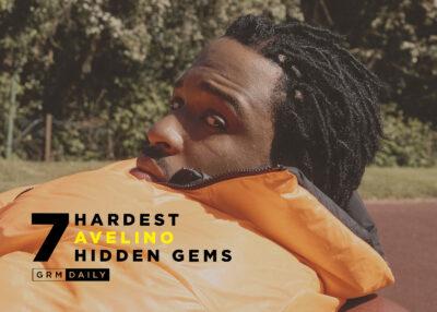 GRM Exclusive: 7 Hardest Avelino Hidden Gems
