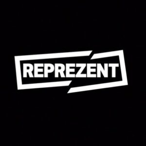 Today At Apple Creative Studios & Reprezent Radio Team Up To Host Free Training Programme For Young Broadcasters & Producers.