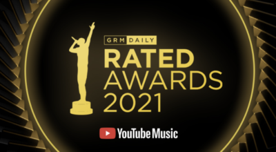 Rated Awards 2021: Check Out The Nominees & Vote For Your Winners Now!
