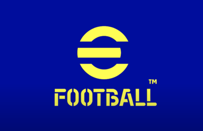 'PES' Officially Renamed 'eFootball' & Becomes Free-To-Play Game