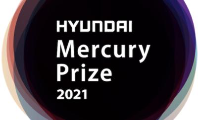 Ghetts & BERWYN Among 2021 Mercury Prize Nominees