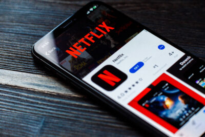 Netflix To Include Video Games As Part Of Monthly Subscription