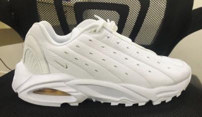 New Images Emerge Of Drake's NOCTA x Nike Hot Step Air Terra Emerge Online