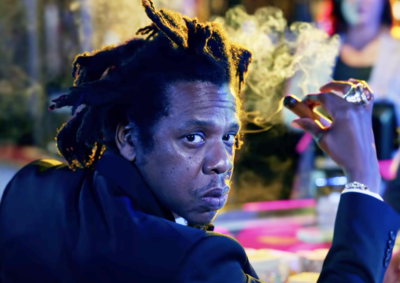 Has JAY-Z Finally Responded To The '500K Or Dinner With JAY-Z' Debate?