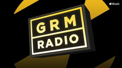 Posty celebrates The Rated Awards 2021 winners & nominees on new episode of GRM Radio