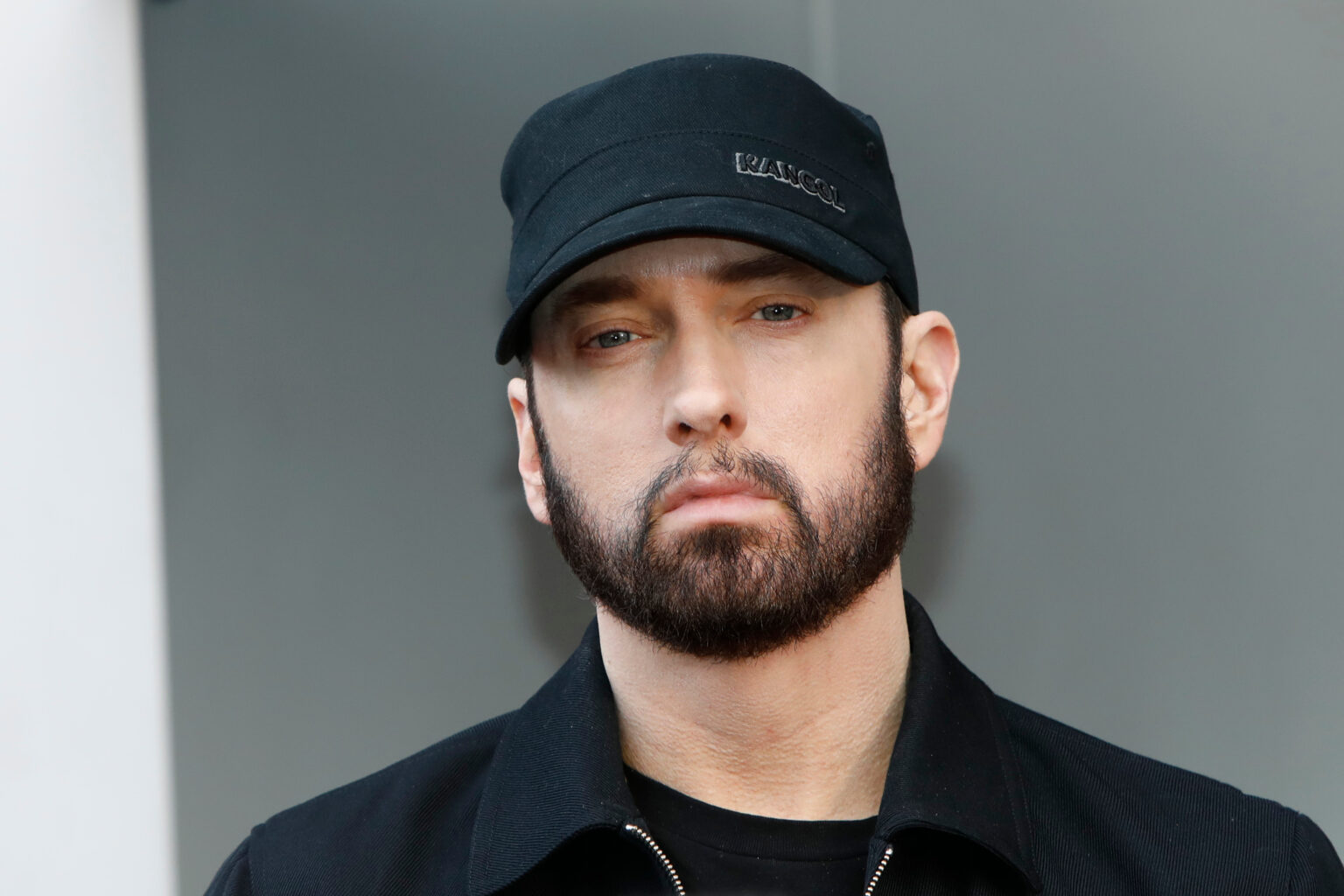 Eminem to open a restaurant called Mom's Spaghetti - GRM Daily  Eminem And His Mother